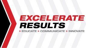 Excelerate Results