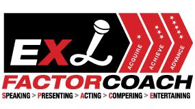 EXL Factor Coach
